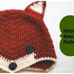 Fairytale-Crafts