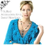 Ruffled-Accessories-Featured