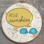 Hello-Sunshine-Embroidery-795x598