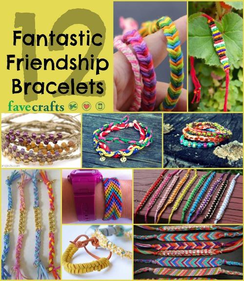 fantastic-friendship-bracelets