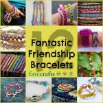 friendship-bracelets-featured