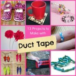 ducttapefeatured