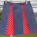 The-Peggy-Skirt