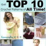 top10crochetpatterns-featured
