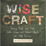Wise-Craft