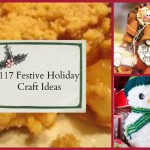 Festive-Holiday-Craft-Ideas-Featured