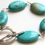 diy-jewelry
