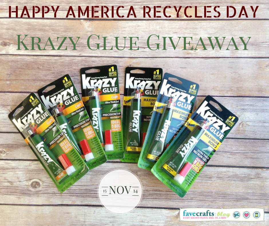 krazy-glue-giveaway