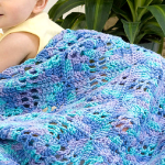 diy-crochet-baby-blanket