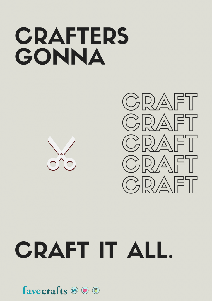 craft-it-all
