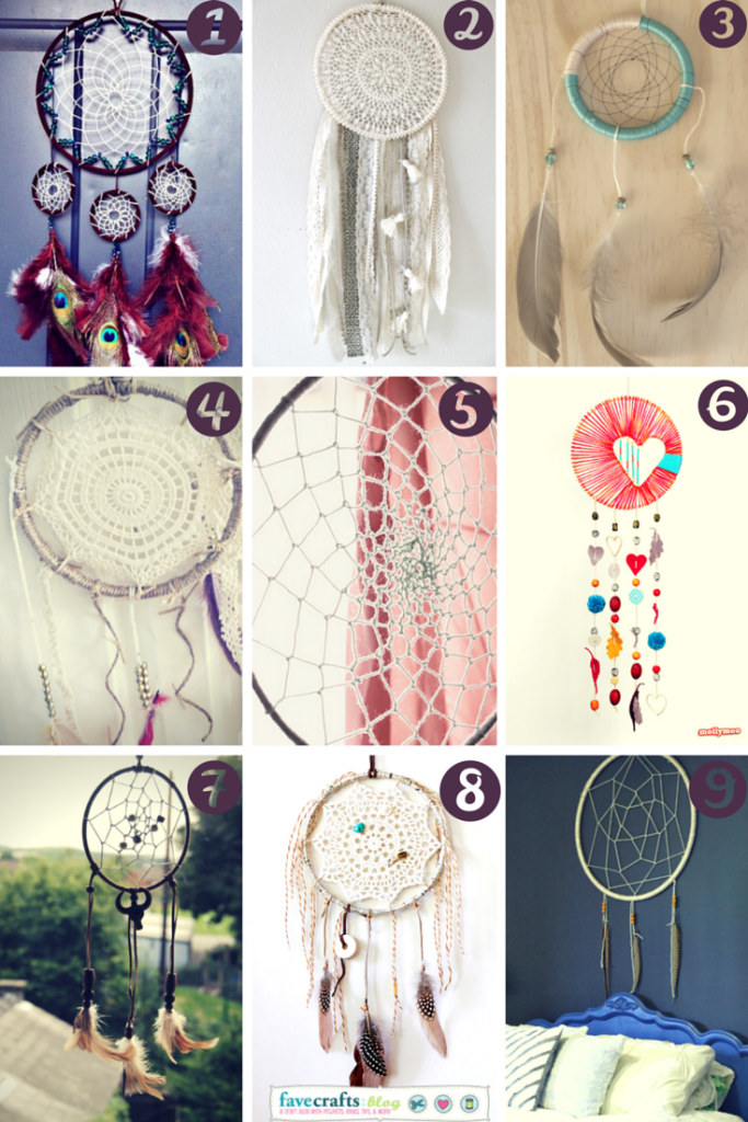 diy-dreamcatcher