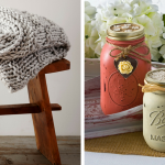 easy-diy-projects