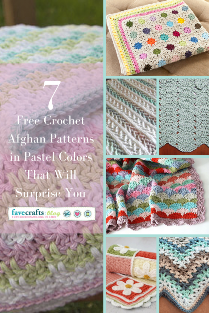free-crochet-afghan-patterns-pastel-colors