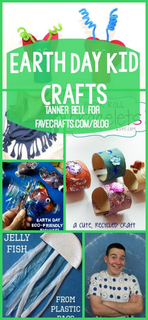 Earth_Day_Kid_Crafts