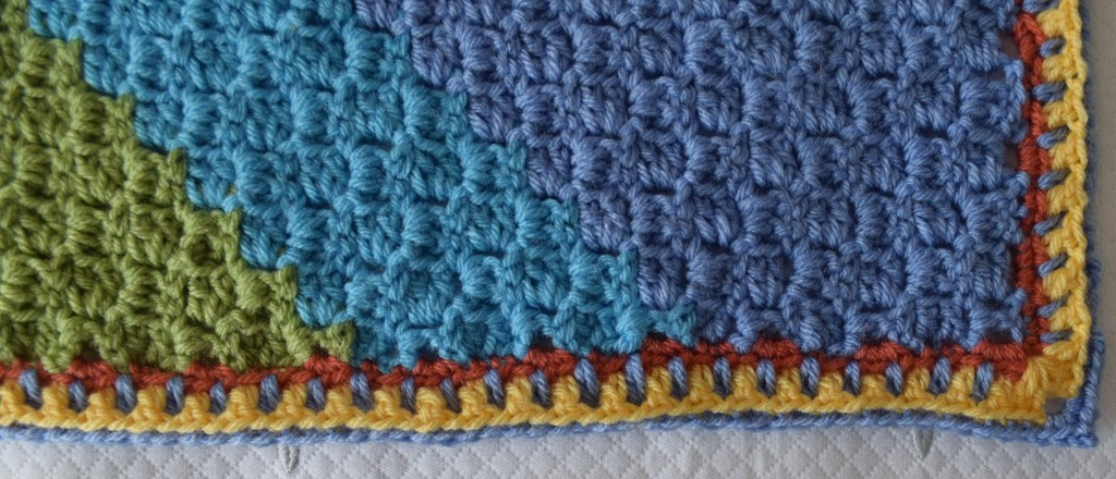 Diagonal-Rainbow-Baby-Blanket-2