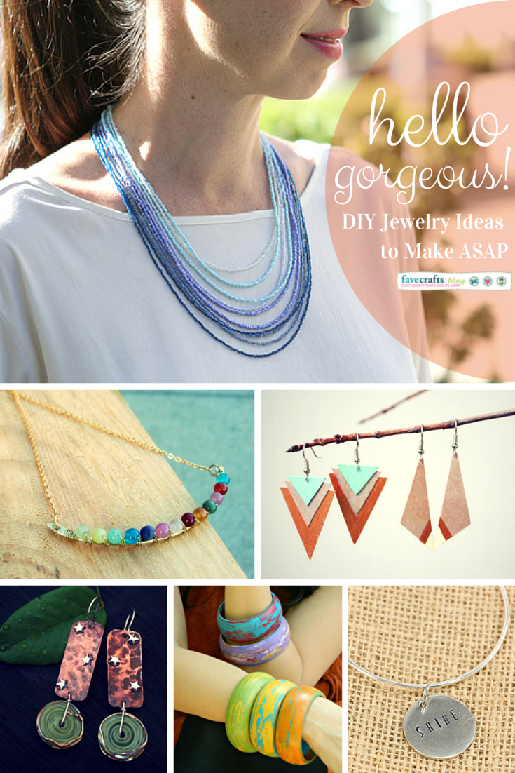 gorgeous-diy-jewelry-designs