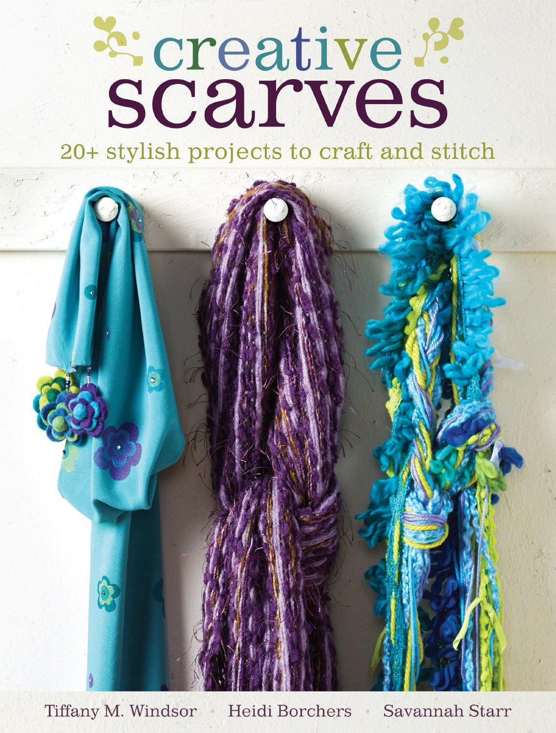 Creative-Scarves-book-cover