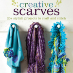 creative-scarves-cover