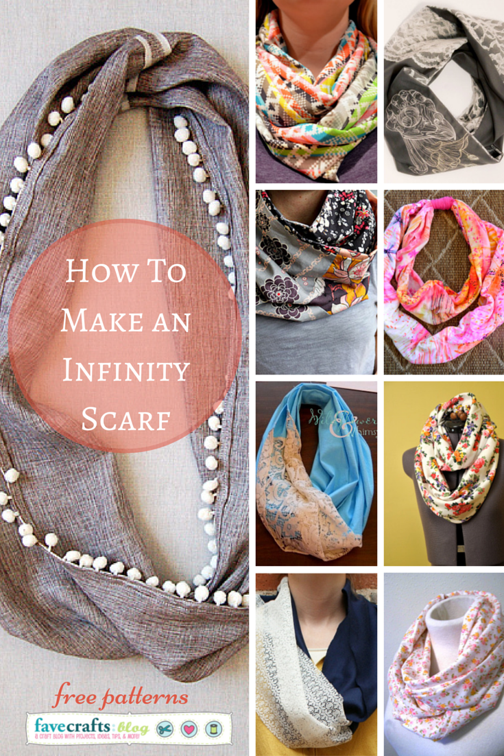 How-To-Make-an-Infinity-Scarf