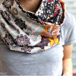 how-to-make-a-scarf-cover