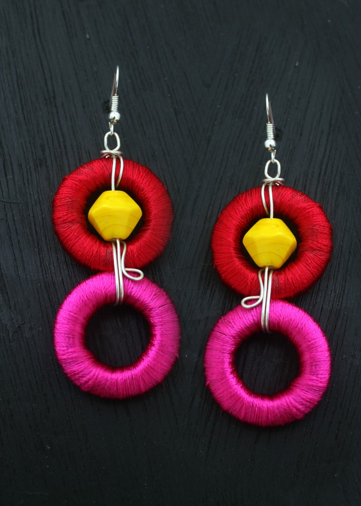 tango earrings (1)