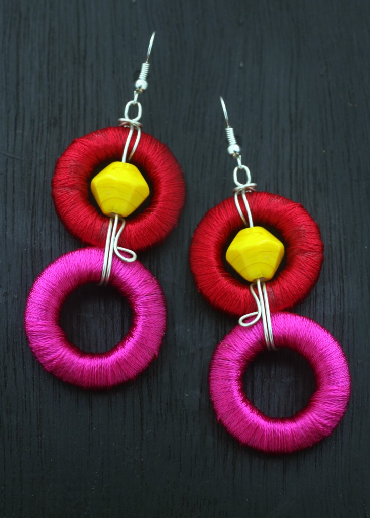 tango earrings (2)