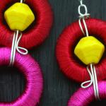 tango-earrings-cover