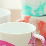 FC Blog - 11 DIY Mugs You Need in Your Life(1)