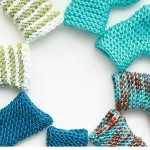 FC Blog- The Best DIY Knit and Crochet Baby Patterns (1)
