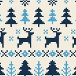 FC Blog - Unique Cross Stitch Patterns for the Holidays(1)