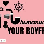Homemade Gifts Your Boyfriend Won't Hate