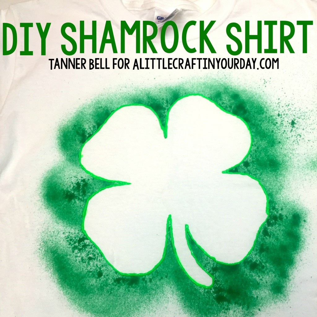 DIY_Shamrock_Shirt_-1024x1024