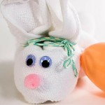 CPS-How-to-Make-a-Washcloth-Bunny