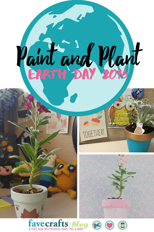 earth day fcb
