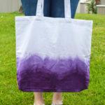 diy-dip-dyed-tote-bag-2