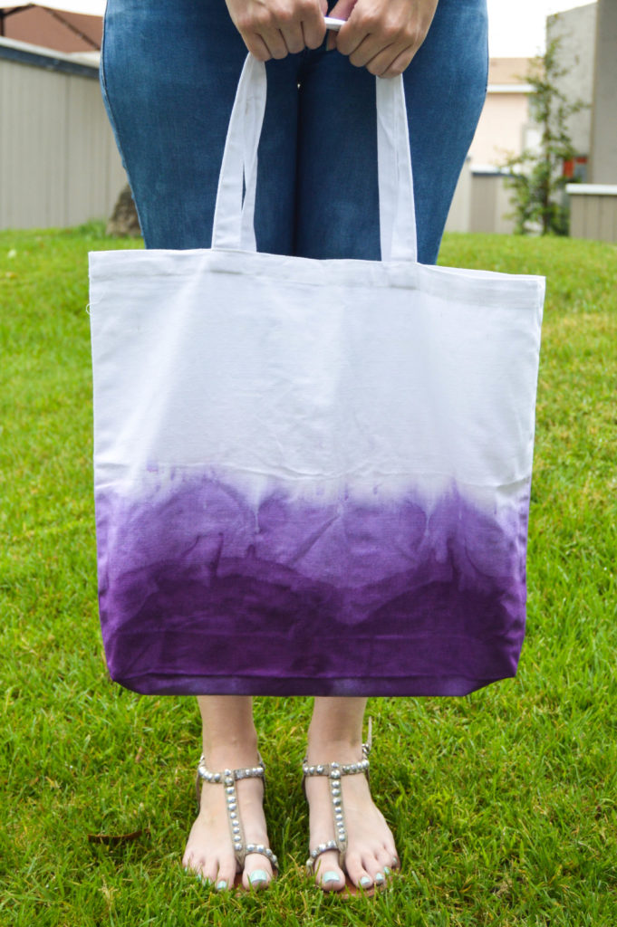 diy-dip-dyed-tote-bag-2