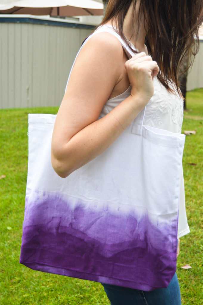 diy-dip-dyed-tote-bag-3