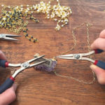 jewelry-making-tools-101