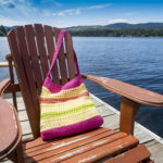 Crochet-Beach-Tote-Bag-Pattern-_ExtraLarge1000_ID-1111720