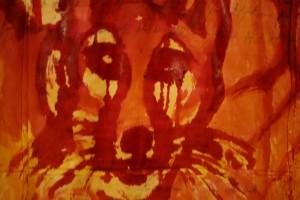 organic-painting
