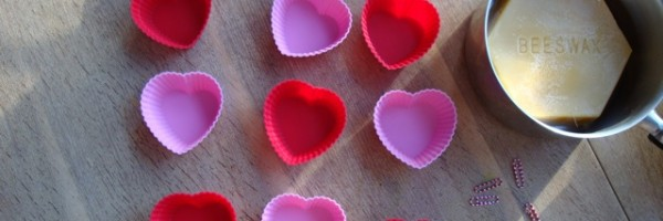 beeswax-valentines