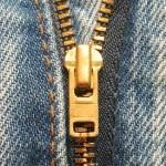 jeanszipper