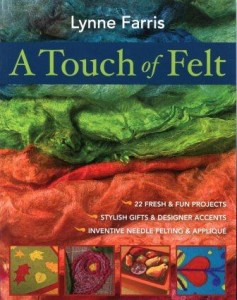 a-touch-of-felt