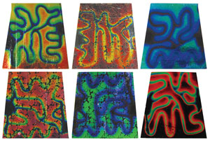 dichroic-glass-from-delphi-1