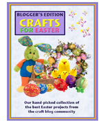 easter_ebook_bloggers_1