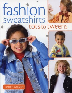 fashion-sweatshirts-tots-to-tweens