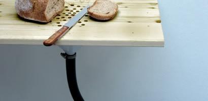 very-cool-kitchen-craft