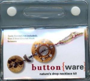 buttonware-kit