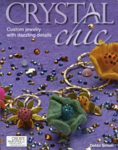 crystal-chic-book