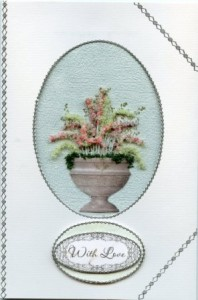 flower-soft-card